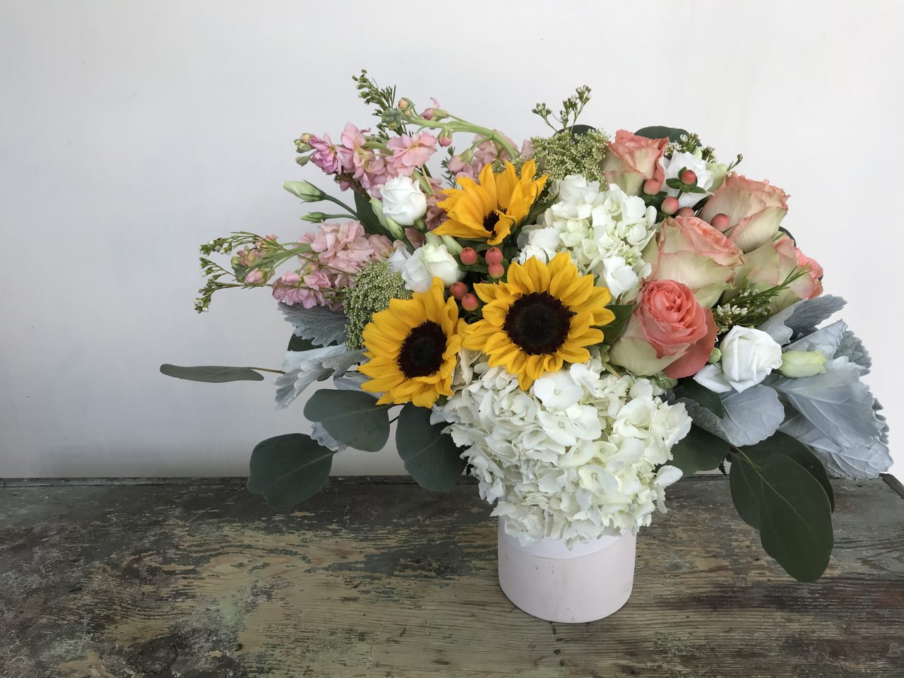 Mother's Day Bouquet E